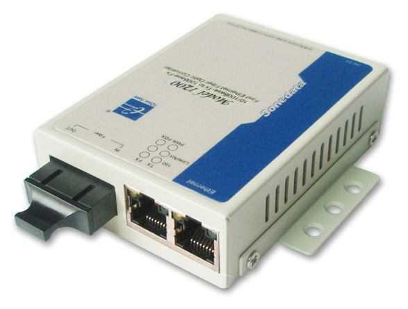 Bộ chuyển đổi quang điện 3onedata MODEL1200S/60