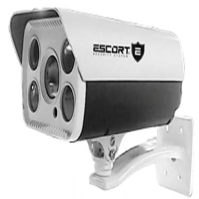 Camera ESC - C803AR
