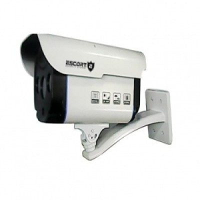 Camera thân hồng ngoại ESCORT ESC-S709AR