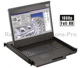 F117-IP802
