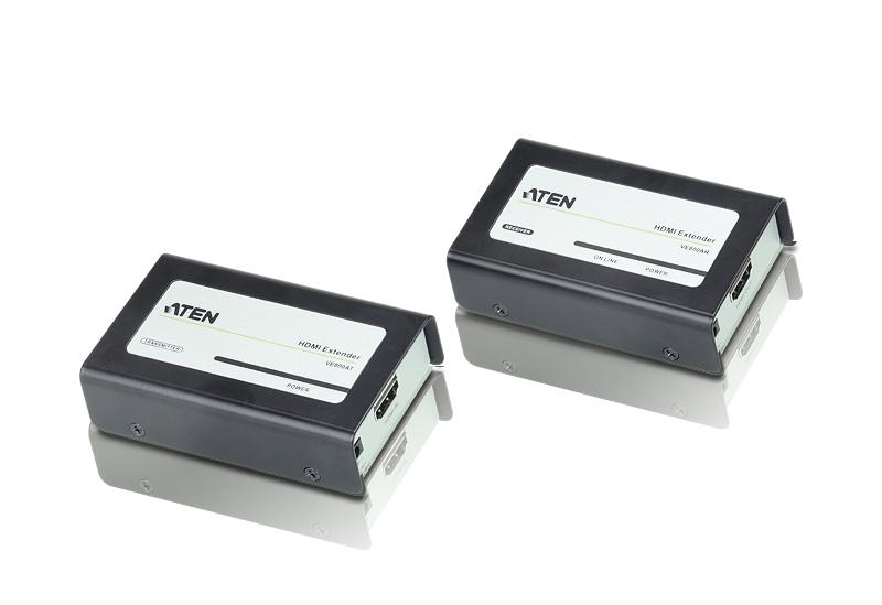 VE800
